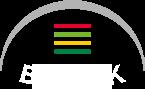 Logo bogk.org
