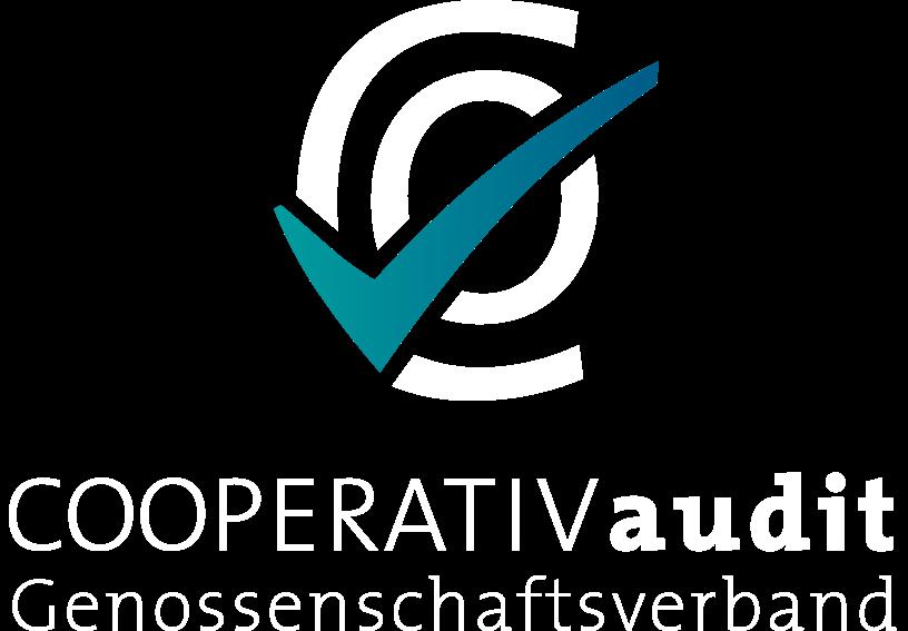 Logo cooperativ.eu