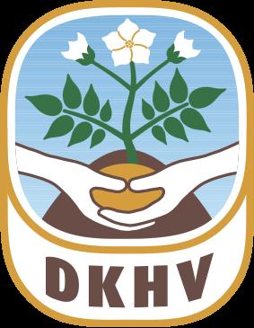 Logo dkhv.org