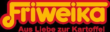Logo Friweika